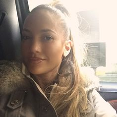 Jennifer #Lopez