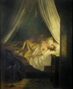 """Le vampire"" was painted in 1825 by one of the most influential french painters – Eugène Delacroix. As it happens, in that year he spent three months studying English painters. Delacroix Paintings, Eugène Delacroix, Romanticism Artists, Vampire Art, Mystique, Pre Raphaelite, Old Art, French Artists, Matisse"