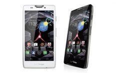 Moto X – The Most Customizable Phone