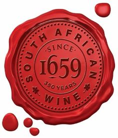 South African Wine since 1659 (more than 350 years) South African Wine, Cape Dutch, The Beautiful South, Biltong, Dearly Beloved, How To Speak French, Grass Fed Beef, In Vino Veritas, Hardboiled