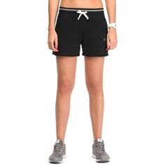 30 Best Decathlon clothing images  3410be4364b
