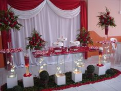 Backdrop Decorations, Balloon Decorations, Birthday Decorations, Backdrops, Wedding Decorations, Christmas Decorations, Head Table Decor, Deco Table, Fabric Backdrop