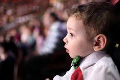 Peça teatral infantil aborda solução de conflitos e respeito às diferenças
