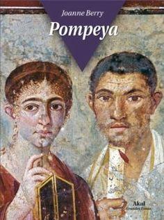 #pompeya #roma #arqueologia
