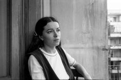 Alfredo Padrón: Ultimele fotografii cu Nichita Stănescu
