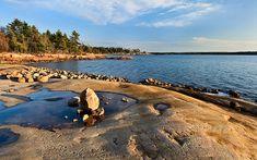 Killbear Provincial Park | Flickr - Photo Sharing!