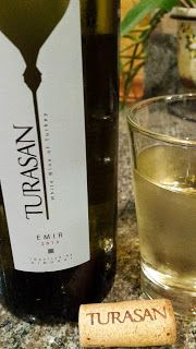 WineCompass: #WineStudio's Prelude to Turkey With VinoRai - Par...