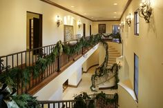 Foyer With Stairs Staircase Design Ideas, Pictures, Remodel and Decor
