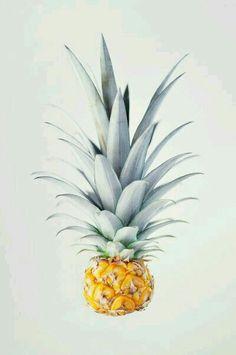 Cute littleness pineapple girl wallpaper cute kawaii smartphone iphone galaxy