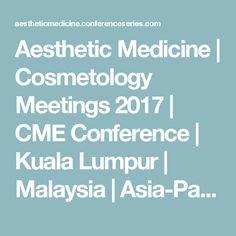 10 Best Dermatology Conferences images in 2013 | Medical