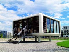 http://sydney.concreteplayground.com.au/news/48471/ten-incredible-prefab-house-designs.htm