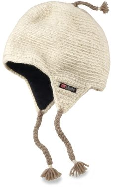 7f707b346b0 shiloh. Heidi Armstrong · Christmas Gift Ideas · cute winter hat!