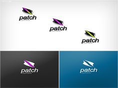 logo2.jpg (800×600)