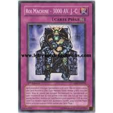 Image result for machine carte
