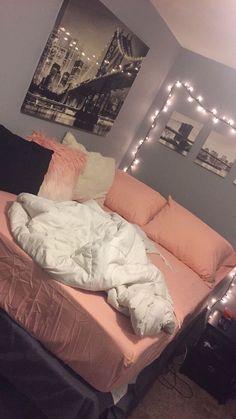 This is my room ❤️ – Dekoration