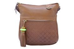 Vélez for Leather Lovers   Women Vélez Ref: 1013944