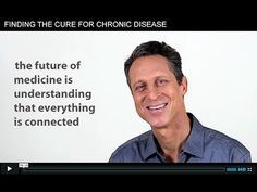 Functional medicine, this is the future. For a functional medical doctor specializing in treating the root of medical issues in autism, go to medmaps.org or google DAN! or Defeat Autism Now doctors in your area. Chiropractors and naturopaths are great resources too.