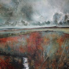 This Dartmoor - Stewart Edmondson