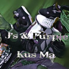 @kusma_254low #jsandpurple MIXTAPE OF THE YEAR!!! Kenyan Music, Mixtape, Sports, Fashion, Hs Sports, Moda, Sport, Fasion, Exercise