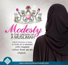 100 Hijab Quotes Ideas In 2020 Hijab Quotes Islamic Quotes Islam Women