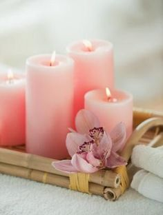 images of candlemaking | Do you want to give you creativity in candle making a wider scope ...