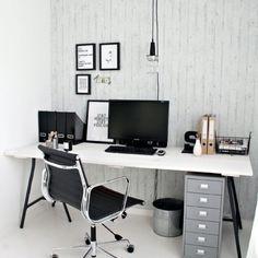Sillón Aluminium de Charles Eames