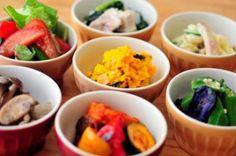 WELCOME CAFE at Coredo Nihonbashi, a vegetarian friendly restaurant