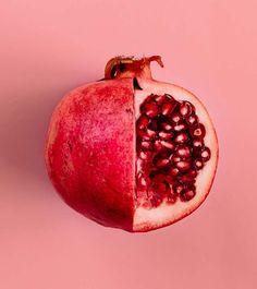 20 Health Benefits Of Pomegranate Juice