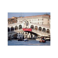 Venice ❤ liked on Polyvore featuring backgrounds, italy, photos, pictures and pics