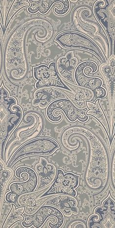 Cat Wallpaper Pattern Search 52 Ideas For 2019 Paisley Design, Paisley Pattern, Pattern Art, Paisley Print, Pattern Design, Paisley Tie, Cats Wallpaper, Paisley Wallpaper, Pattern Wallpaper