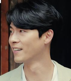 Memories Of The Alhambra Hyde Jekyll Me, Daddy Long, Hyun Bin, Handsome Actors, Fine Men, My Crush, About Hair, Best Actor, Asian Men
