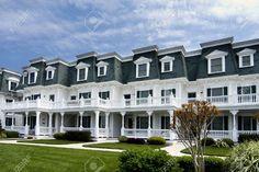 modern row house italy - Sök på Google
