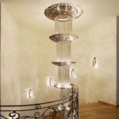 Bohemia Crystal is the leading manufacturer of crystal chandeliers, crystal glass lights,customized luxury chandeliers, lamps, jewelry and decorative glass.