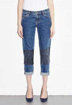 afaa9526d6 Las 22 mejores imágenes de Pantalones Femeninos