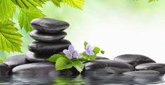 Εναλλακτικές θεραπείες. http://biologikaorganikaproionta.com/health/146654/ suggested by www.asfalistiki-ependytiki.blogspot.gr