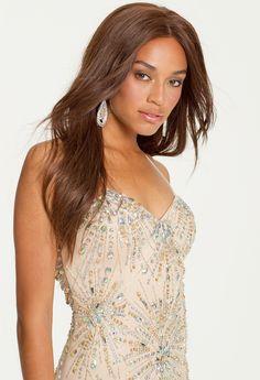 Camille La Vie Prom Dresses #prom #promdresses #dresses #camillelavie #fashion #style
