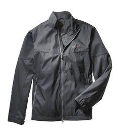 a82661e96eee Greg Norman for Tasso Elba Golf Jacket, Lightweight Performance Jacket &  Reviews - Coats & Jackets - Men - Macy's