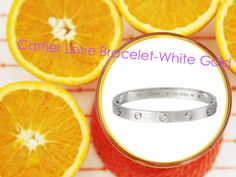Most of the trouble in the world is caused by people wanting to be important Love Bracelets, Cartier Love Bracelet, White Gold, Orange, People, People Illustration, Folk