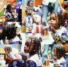 Cute Baby Boy, Baby Boys, Cute Kids, Cute Babies, Best Rapper Alive, Fine Boys, Pretty Baby, Baby Girl Fashion, Baby Fever