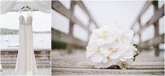 Classic + elegant Oheka Castle Wedding by  Off BEET Productions // Oheka Castle, Long Island, NY // #wedding #bride #groom #brideandgroom #love #weddingportrait #portrait #weddingphoto #weddingphotographer #weddingpose #candid #classic #timeless #elegant #blacktie #dreamwedding #fairytale #pronovias #bouquet #white
