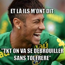 Neymar, Messi, Haha, Funny Quotes, Funny Things, Barcelona, Humor, Funny Phrases, Funny Stuff