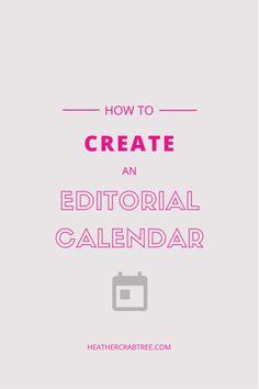 How to create an edi