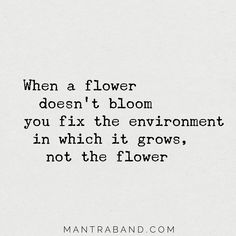 MantraBand Great Quotes, Best Self Quotes, Quotes To Live By, Favorite Quotes