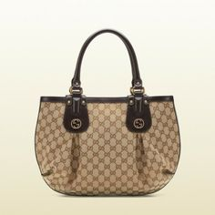 440714587 ... 131228 F4F5R 9791 small tote $224. See more. Gucci bags and Gucci  handbags 269953 FAFXT 9739 Gucci scarlett stud interlocking G tote $220