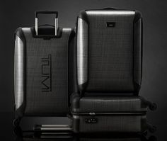 Tumi Tegra-Lite.  Love Tumi products, just not this cause it uses a zip.