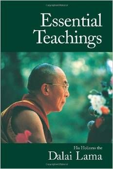 """His precise and eloquent commentary on the """"Path of the Bodhisattva,"""" one of the most important teaching texts of the Tibetan Buddhist tradition, offers a step-by-step guide to thirty-seven practices designed to help cultivate the spirit of compassion for all life and service to others that is at the heart of Buddhism."""