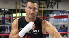 Breaking News: 'Dr. Steelhammer' Wladimir Klitschko retires from Boxing! http://www.potshotboxing.com/dr-steelhammer-wladimir-klitschko-retires-boxing/