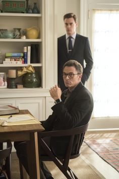 119 Best Madam Secretary Images Madam Secretary Madam Secretary