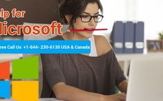Microsoft help number 1-844-230-6130 USA,CA Obtain instant Microsoft support through Microsoft Help Number 1-844-230-6130 USA, CA, if you are facing with any technical problem related to microsoft services. We all hold a team of experienced an #microsofthelpnumber #microsoft