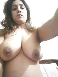 pinterest aunties nude boobs show